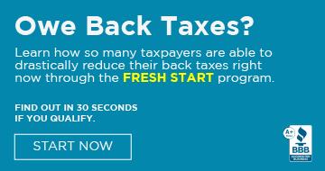 check tax savings