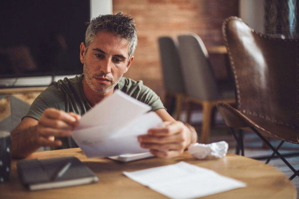 Does Tax Debt Affect Your Stimulus Eligibility