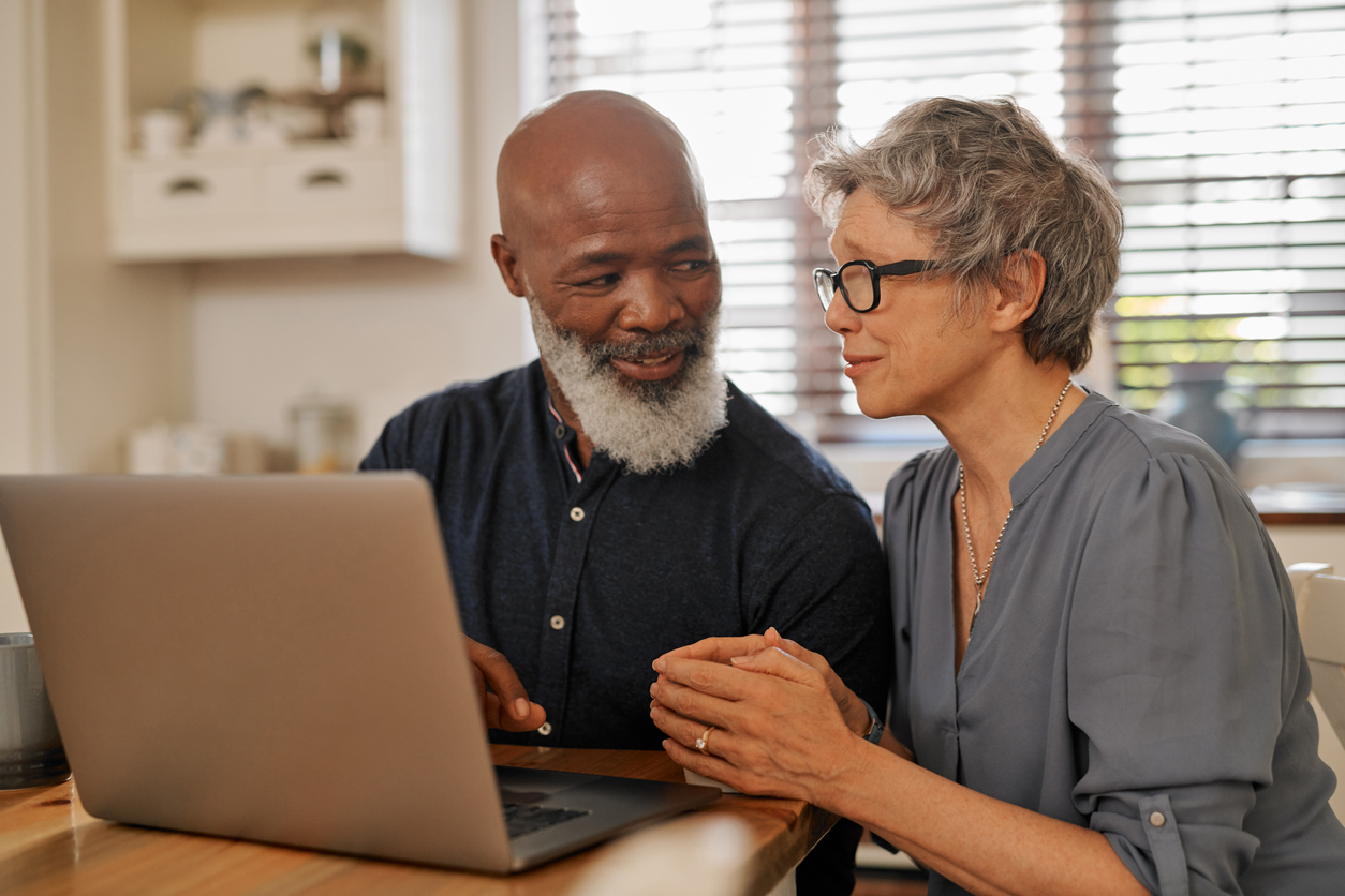 spouse filing taxes