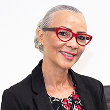 D. Denise Macon